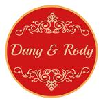 DanyRody.ro